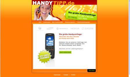 Handytipp.de - 1