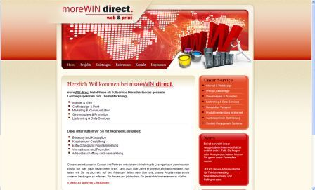 moreWin-direct-1