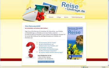 Reise-Umfrage.e-1