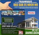 traumhaus-gewinne-1