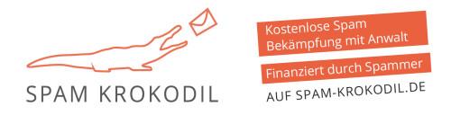 spam-krokodil.de